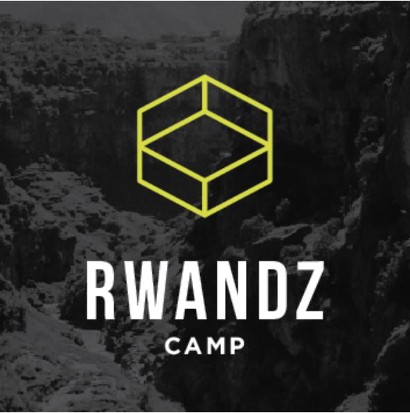 Rwandz Camp