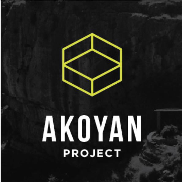 Project Akoyan