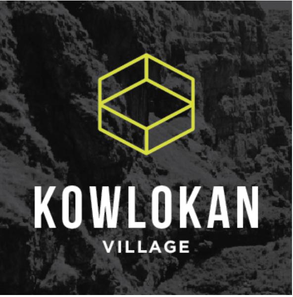 Kawlokan Village
